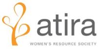 Atira Logo